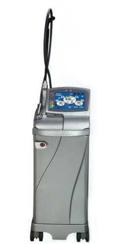 Laser dentaire